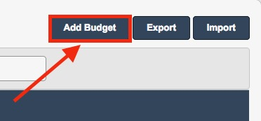 Budget_Buttons_Red_Add.jpg