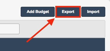 Budget_Buttons_Red_Export.jpg