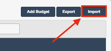 Budget_Buttons_Import_Red.jpg