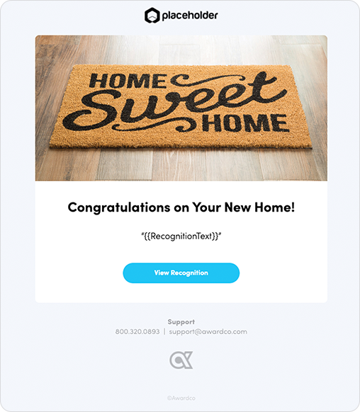 New_Home_Email_Template.png