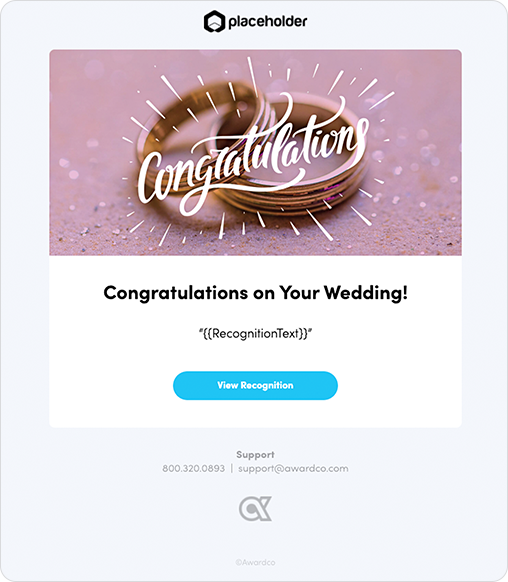 Wedding_Email_Template.png