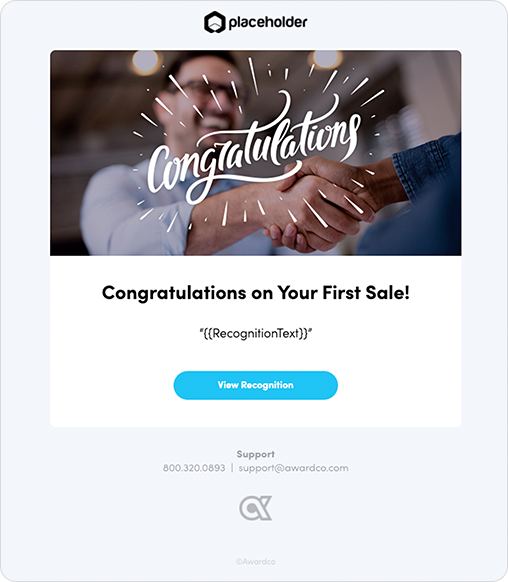 First_Sale_Email_Template.png